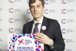 Julian Smith MP